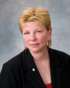 Diane R. Siedlecki, MD from from Anchor Medical