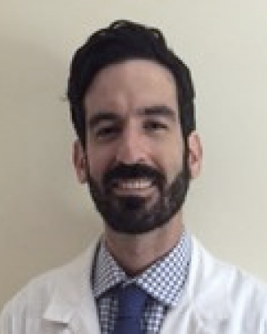 Michael E. Whalen, PA-C from from Anchor Medical