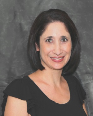 Karen A. Sclama, PA-C from from Anchor Medical